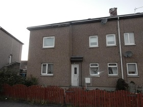 Hadrian Terrace, Motherwell, ML1 3QS