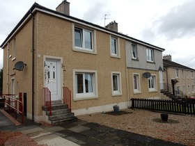 Forgewood Road, Motherwell, ML1 3TH