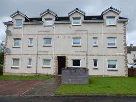 Sunnyside Gate, Motherwell, ML1 4TG