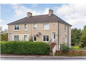 Bellshill Road, Motherwell, ML1 3TN