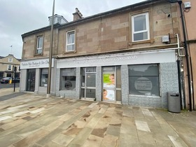 Belhaven Road, Wishaw, ML2 7NZ