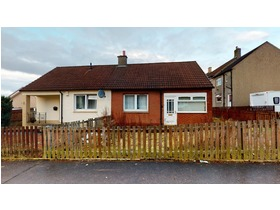 Dormiston Road, Kirkmuirhill, Lanark, ML11 9SL