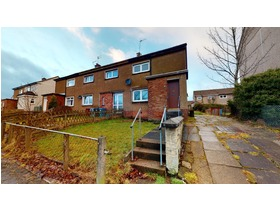 Fleming Way, Hamilton, ML3 9QH
