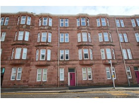 James Street, Helensburgh, G84 8UH