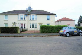 Brownside Drive, Knightswood, G13 4BN