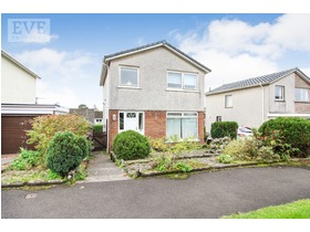Gillespie Drive, Helensburgh, G84 9BL