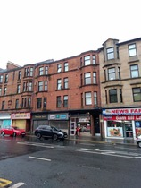 Causeyside Street, Town Centre (Paisley), PA1 1TX