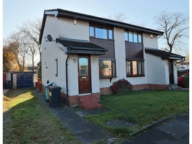 Riverbank Drive, Bellshill, ML4 2PR