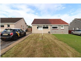 Aitken Road, Hamilton, ML3 7YA