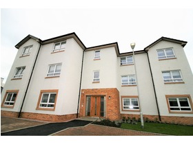 Ranco Gardens, Uddingston, G71 6GZ