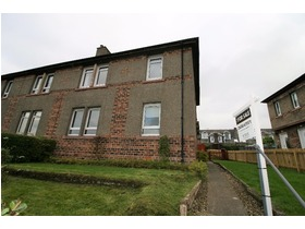 Newfield Crescent, Hamilton, ML3 9DT