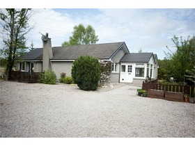 Alford, Alford, Aberdeenshire, Alford, AB33 8DH