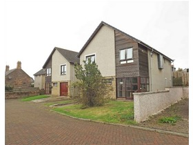 Well Court, Chirnside, Duns, TD11 3UD