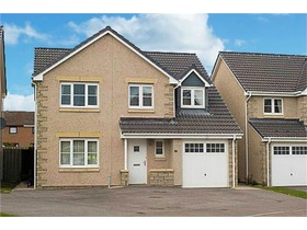 Linkwood Court, Elgin, IV30 6LD