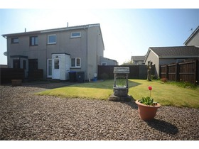 Coplandhill Road, Peterhead, AB42 1GS