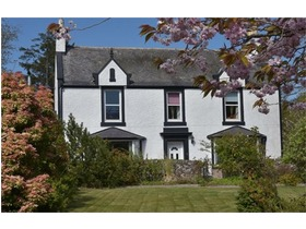 Tarrie Bank, Arbroath, DD11 5RE