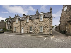 High Street, Rothes, Aberlour, AB38 7AY