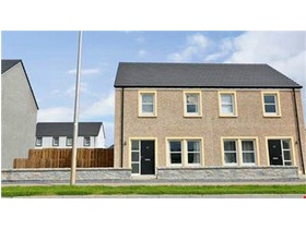 Waterside Road, Peterhead, AB42 3FD