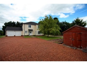 Hardthorn Villas, Dumfries, DG2 9TA