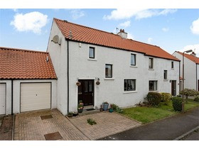 Marketgate, Ormiston, Tranent, EH35 5LS