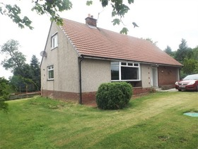Millrigg Road, Wiston, Biggar, ML12 6HT