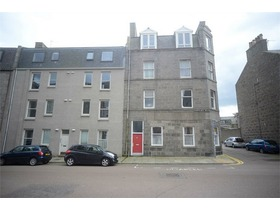 Urquhart Road, City Centre (Aberdeen), AB24 5LX