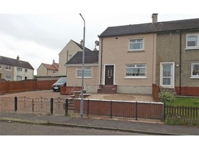 Fairview Drive, Kirkfieldbank, Lanark, ML11 9JZ