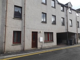 Church Street, Arbroath, DD11 1JL