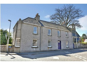Abbey Street, Old Deer, Peterhead, AB42 5LN