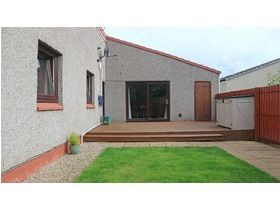 Whinbank, Livingston, EH54 6HL