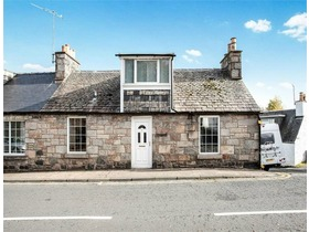High Street, New Galloway, Castle Douglas, DG7 3RL
