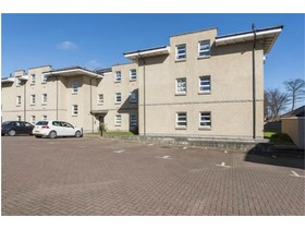 Anderson Drive, Seafield (Aberdeen), AB15 4ST