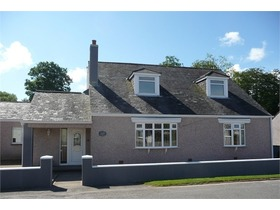 Eaglesfield, Eaglesfield, Lockerbie, DG11 3NZ