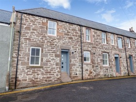 City Road, Brechin, DD9 6DL