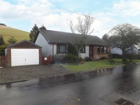 Howgate Road, Roberton, Biggar, ML12 6RS