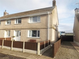 Dryfebridge, Lockerbie, DG11 2SF