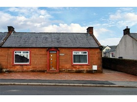 Quarry Road, Locharbriggs, Dumfries, DG1 1QF