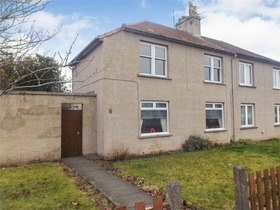 Scoonie Road, Leven, KY8 4SE
