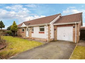 Gates Drive, Heathhall, Dumfries, DG1 3QJ