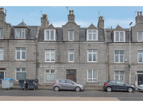 Great Northern Road, Woodside (Aberdeen), AB24 3QB
