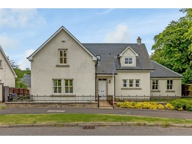 Robert Smith Place, Dalkeith, EH22 1JF