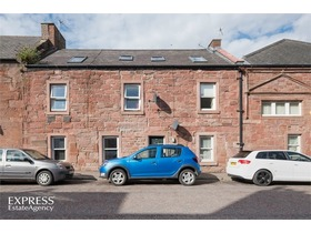 East Abbey Street, Arbroath, DD11 1EN