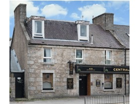 Great Northern Road, Hilton (Aberdeen), AB24 2EU