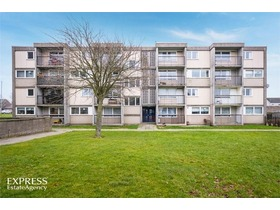 Ronaldsay Square , Summerhill, AB15 6NH