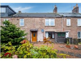 Christies Lane, Montrose, DD10 8HY
