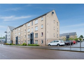 Seaforth Road, City Centre (Aberdeen), AB24 5PW