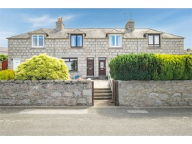 Paradise Road, Kemnay, Inverurie, AB51 5ST