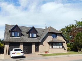 Station Road, Longside, Peterhead, AB42 4GR