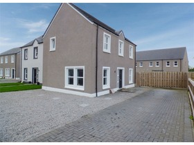 Strachan Way, Peterhead, AB42 3FR