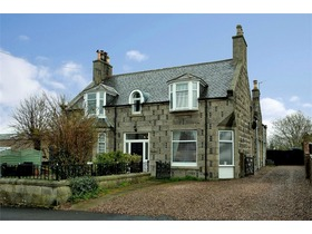 Station Road, Maud, Peterhead, AB42 5LY